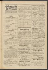Ischler Wochenblatt 19000401 Seite: 5