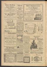 Ischler Wochenblatt 19000401 Seite: 6