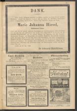 Ischler Wochenblatt 19000401 Seite: 7