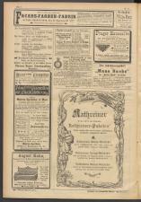 Ischler Wochenblatt 19000401 Seite: 8