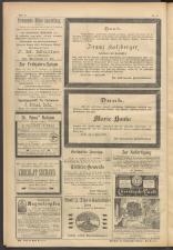 Ischler Wochenblatt 19000408 Seite: 10