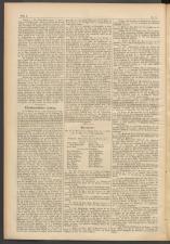 Ischler Wochenblatt 19000408 Seite: 2