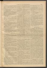 Ischler Wochenblatt 19000408 Seite: 3