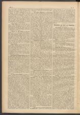 Ischler Wochenblatt 19000408 Seite: 4