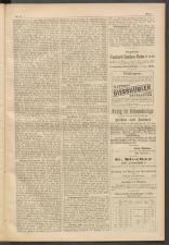 Ischler Wochenblatt 19000408 Seite: 5