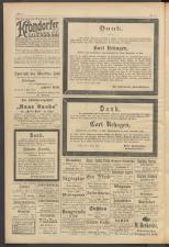 Ischler Wochenblatt 19000408 Seite: 6