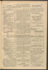 Ischler Wochenblatt 19000408 Seite: 7