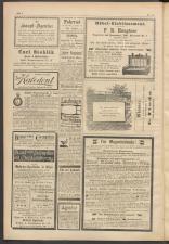 Ischler Wochenblatt 19000408 Seite: 8