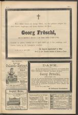 Ischler Wochenblatt 19000408 Seite: 9