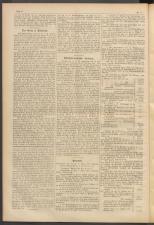 Ischler Wochenblatt 19000422 Seite: 2
