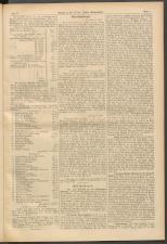 Ischler Wochenblatt 19000422 Seite: 3