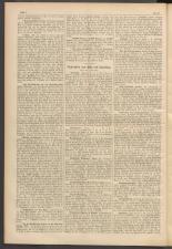 Ischler Wochenblatt 19000422 Seite: 4