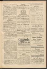 Ischler Wochenblatt 19000422 Seite: 5