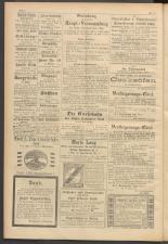 Ischler Wochenblatt 19000422 Seite: 6