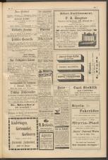Ischler Wochenblatt 19000422 Seite: 7
