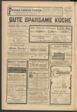 Ischler Wochenblatt 19000422 Seite: 8