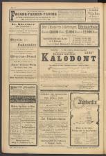 Ischler Wochenblatt 19000506 Seite: 10