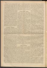 Ischler Wochenblatt 19000506 Seite: 2