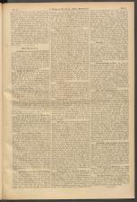 Ischler Wochenblatt 19000506 Seite: 3