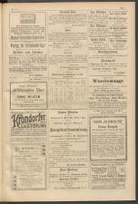 Ischler Wochenblatt 19000506 Seite: 5