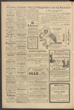 Ischler Wochenblatt 19000506 Seite: 6