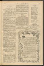 Ischler Wochenblatt 19000506 Seite: 7
