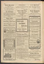 Ischler Wochenblatt 19000506 Seite: 8