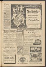 Ischler Wochenblatt 19000506 Seite: 9