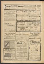 Ischler Wochenblatt 19000513 Seite: 10