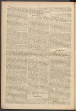 Ischler Wochenblatt 19000513 Seite: 2