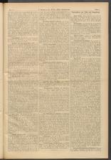 Ischler Wochenblatt 19000513 Seite: 3