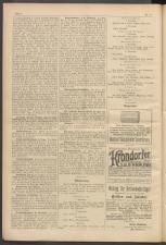 Ischler Wochenblatt 19000513 Seite: 4