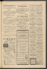 Ischler Wochenblatt 19000513 Seite: 5