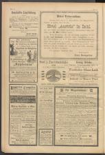 Ischler Wochenblatt 19000513 Seite: 6