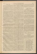 Ischler Wochenblatt 19000513 Seite: 7