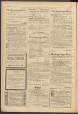Ischler Wochenblatt 19000513 Seite: 8