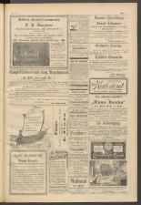 Ischler Wochenblatt 19000513 Seite: 9