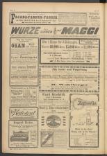 Ischler Wochenblatt 19000520 Seite: 10