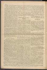 Ischler Wochenblatt 19000520 Seite: 2