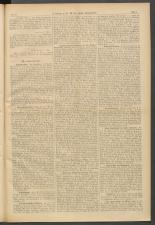 Ischler Wochenblatt 19000520 Seite: 3