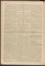 Ischler Wochenblatt 19000520 Seite: 4