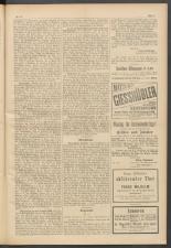 Ischler Wochenblatt 19000520 Seite: 5