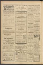 Ischler Wochenblatt 19000520 Seite: 6