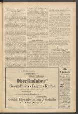 Ischler Wochenblatt 19000520 Seite: 7