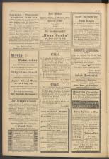 Ischler Wochenblatt 19000520 Seite: 8
