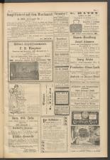 Ischler Wochenblatt 19000520 Seite: 9