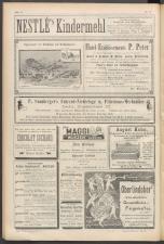 Ischler Wochenblatt 19000819 Seite: 10