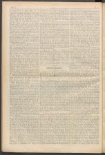 Ischler Wochenblatt 19000819 Seite: 2