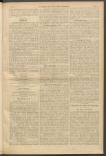 Ischler Wochenblatt 19000819 Seite: 3