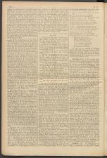 Ischler Wochenblatt 19000819 Seite: 4